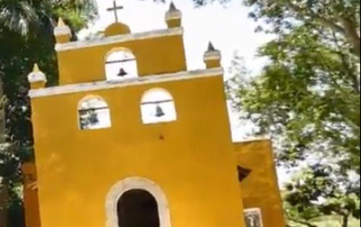 Foto de rancho en venta en, molas, mérida, yucatán, 1950482 no 12