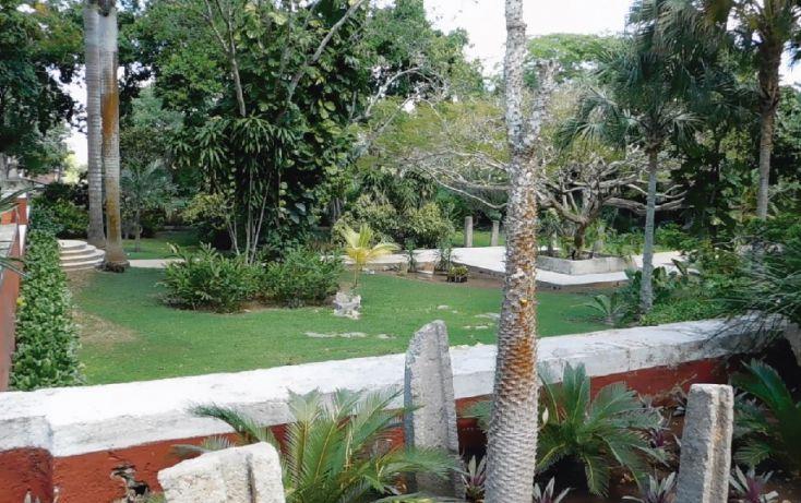 Foto de rancho en venta en, molas, mérida, yucatán, 1950482 no 15