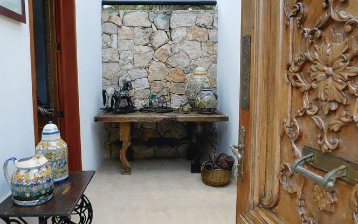 Foto de rancho en venta en, molas, mérida, yucatán, 1950482 no 18