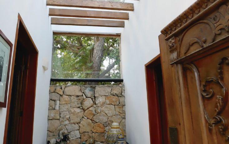 Foto de rancho en venta en, molas, mérida, yucatán, 1950482 no 20