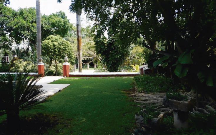 Foto de rancho en venta en, molas, mérida, yucatán, 1950482 no 23