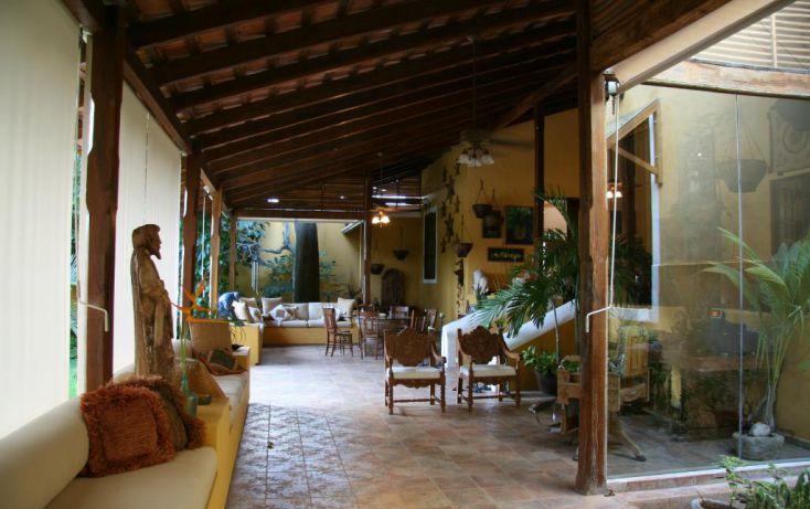 Foto de rancho en venta en, molas, mérida, yucatán, 1950482 no 37