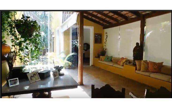 Foto de departamento en venta en  , molas, mérida, yucatán, 1951171 No. 03