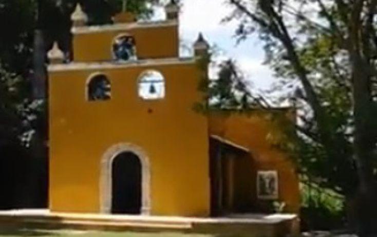 Foto de departamento en venta en, molas, mérida, yucatán, 1951171 no 06