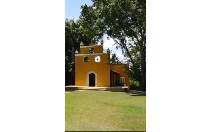 Foto de departamento en venta en  , molas, mérida, yucatán, 1951171 No. 06