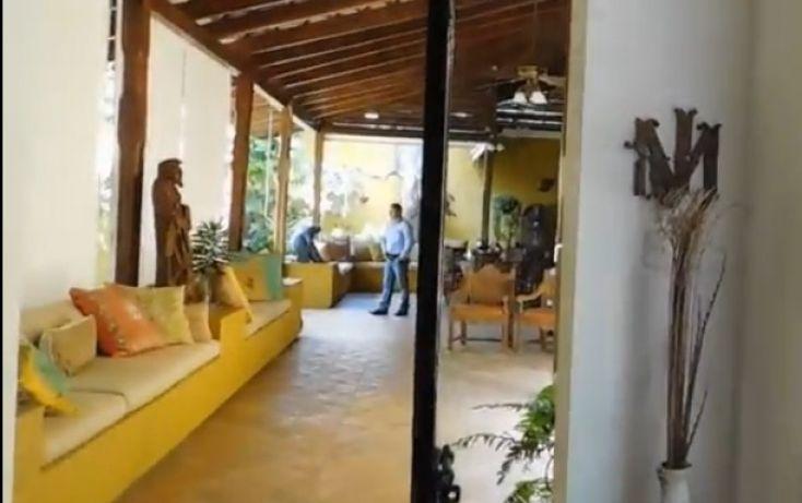 Foto de departamento en venta en, molas, mérida, yucatán, 1951171 no 08