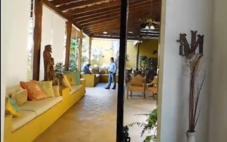 Foto de departamento en venta en  , molas, mérida, yucatán, 1951171 No. 08