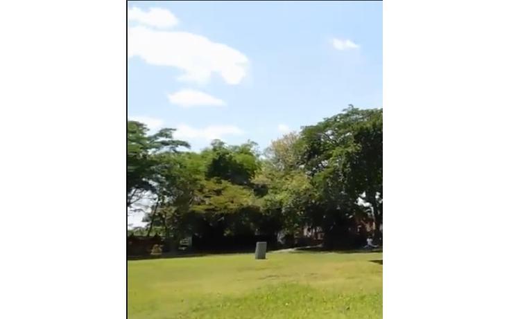 Foto de departamento en venta en  , molas, mérida, yucatán, 1951171 No. 13