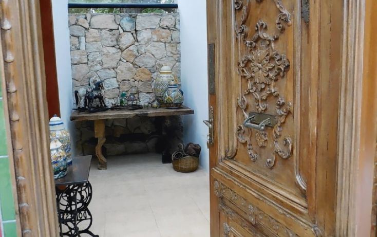 Foto de departamento en venta en, molas, mérida, yucatán, 1951171 no 19