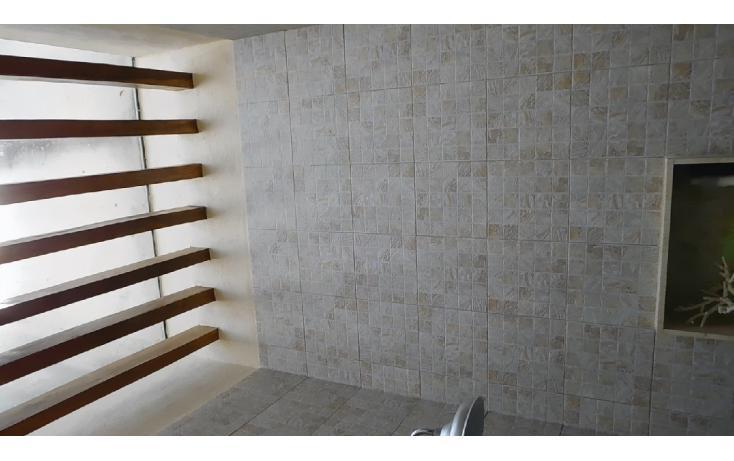 Foto de departamento en venta en  , molas, mérida, yucatán, 1951171 No. 26