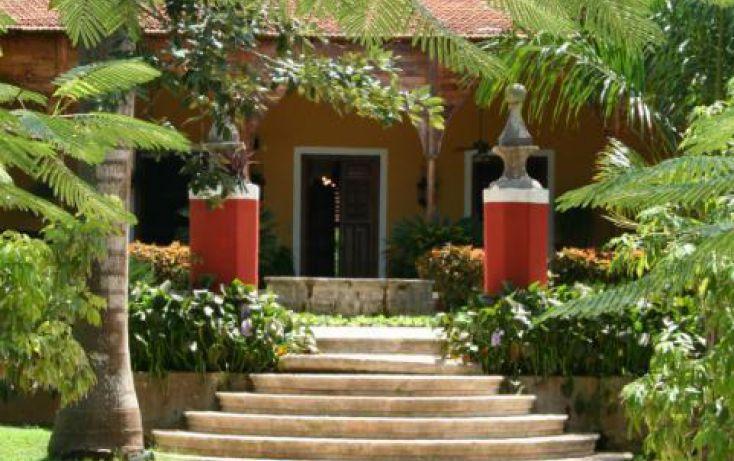 Foto de departamento en venta en, molas, mérida, yucatán, 1951171 no 30