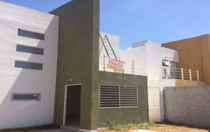 Foto de casa en venta en molienda de la mina 128, paso de argenta, jesús maría, aguascalientes, 1960210 no 01