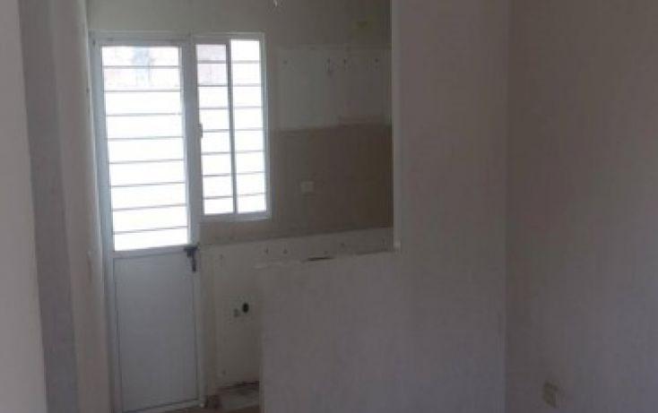 Foto de casa en venta en molienda de la mina 128, paso de argenta, jesús maría, aguascalientes, 1960210 no 02