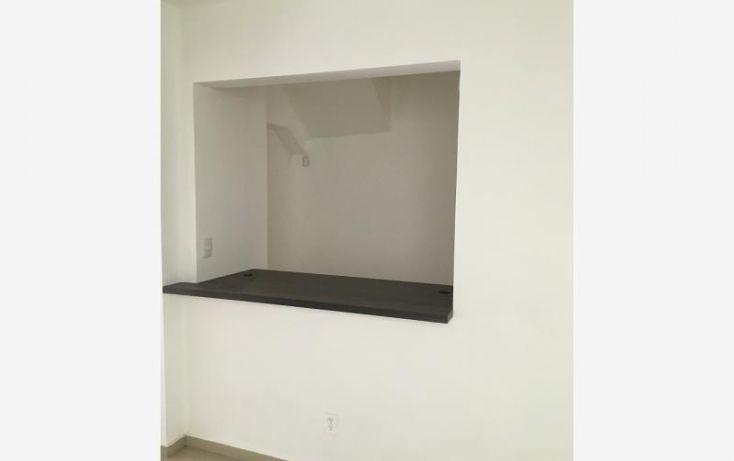 Foto de oficina en renta en molier 1, polanco v sección, miguel hidalgo, df, 1728596 no 04