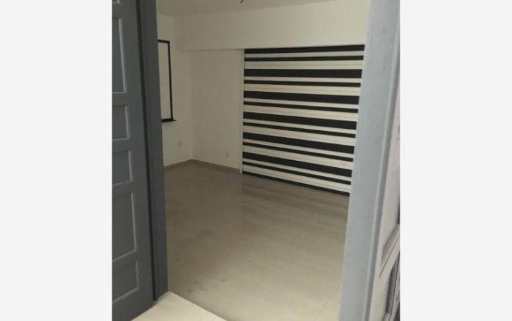 Foto de oficina en renta en molier 1, polanco v sección, miguel hidalgo, df, 1728596 no 05