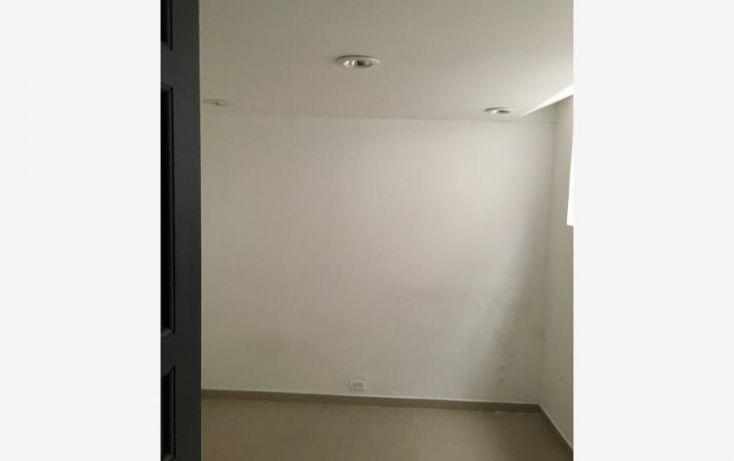 Foto de oficina en renta en molier 1, polanco v sección, miguel hidalgo, df, 1728596 no 07