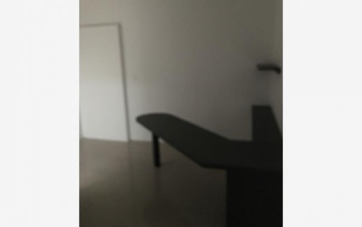Foto de oficina en renta en molier 1, polanco v sección, miguel hidalgo, df, 1728596 no 08