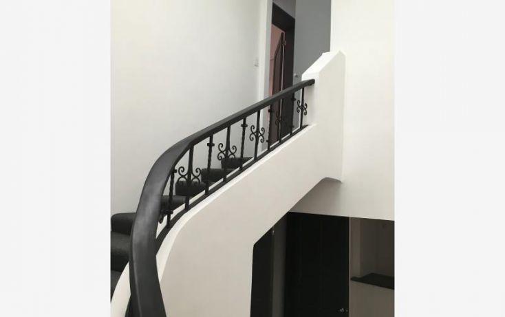 Foto de oficina en renta en molier 1, polanco v sección, miguel hidalgo, df, 1728596 no 10
