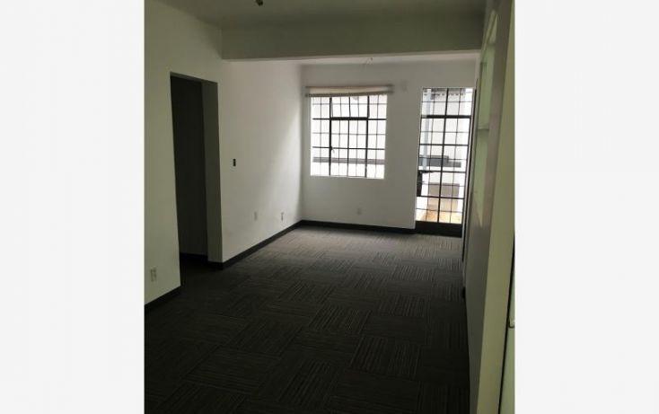 Foto de oficina en renta en molier 1, polanco v sección, miguel hidalgo, df, 1728596 no 12