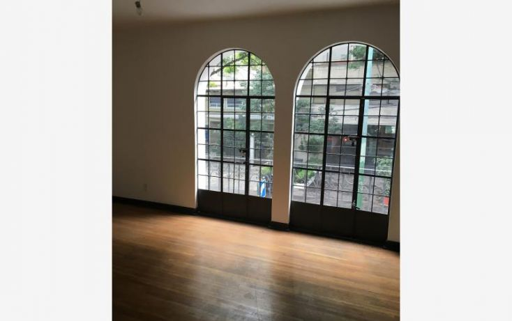 Foto de oficina en renta en molier 1, polanco v sección, miguel hidalgo, df, 1728596 no 17
