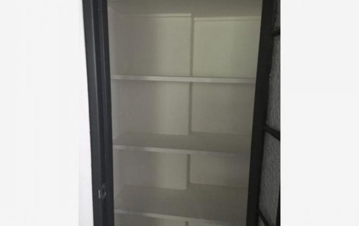 Foto de oficina en renta en molier 1, polanco v sección, miguel hidalgo, df, 1728596 no 18