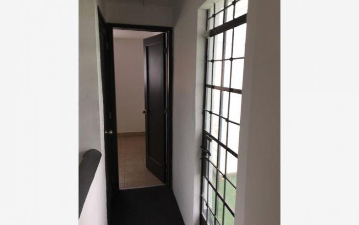 Foto de oficina en renta en molier 1, polanco v sección, miguel hidalgo, df, 1728596 no 19