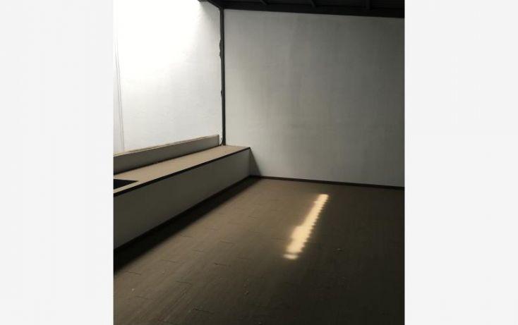 Foto de oficina en renta en molier 1, polanco v sección, miguel hidalgo, df, 1728596 no 21