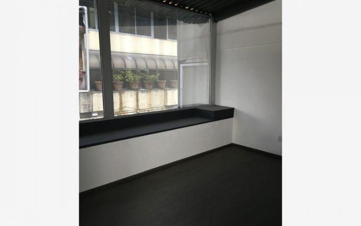 Foto de oficina en renta en molier 1, polanco v sección, miguel hidalgo, df, 1728596 no 22