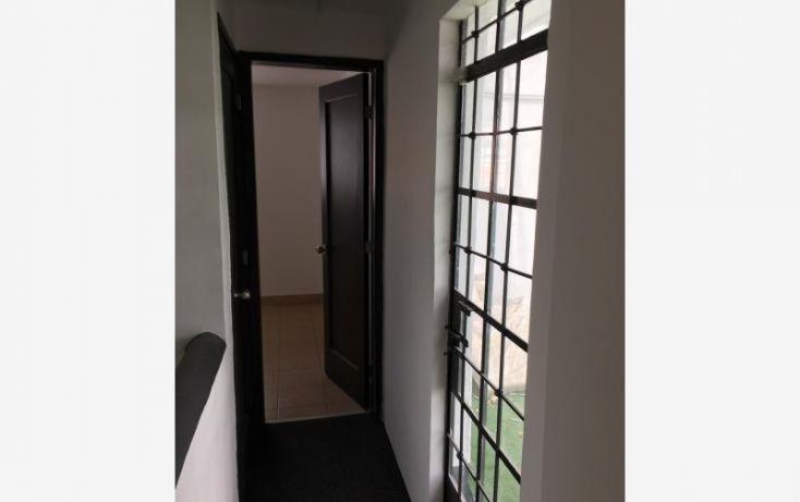Foto de oficina en renta en molier 1, polanco v sección, miguel hidalgo, df, 1728596 no 25