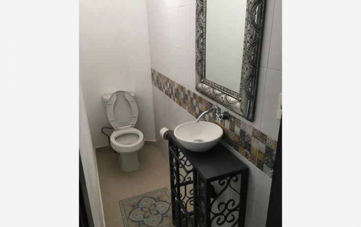 Foto de oficina en renta en molier 1, polanco v sección, miguel hidalgo, df, 1728596 no 26