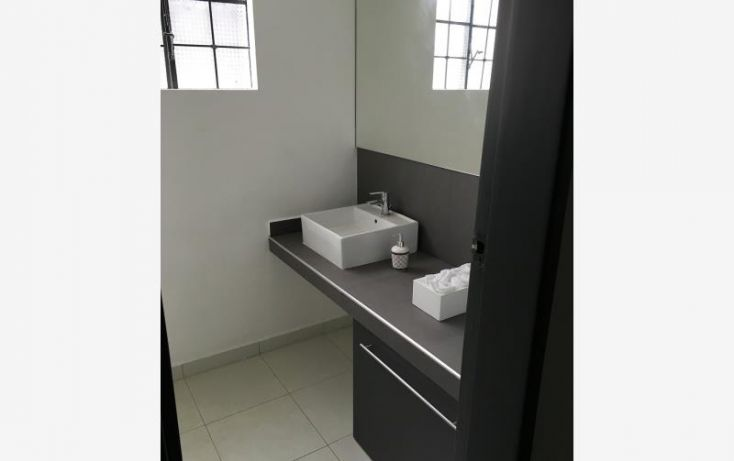 Foto de oficina en renta en molier 1, polanco v sección, miguel hidalgo, df, 1728596 no 27