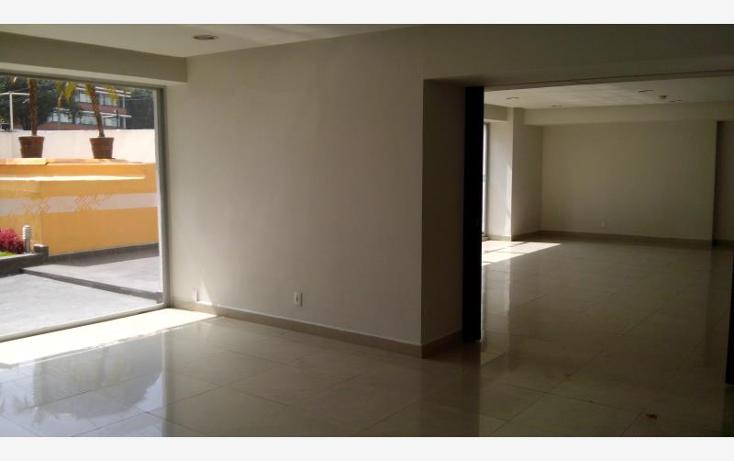 Foto de departamento en renta en moliere 451, polanco iv sección, miguel hidalgo, distrito federal, 2825646 No. 08