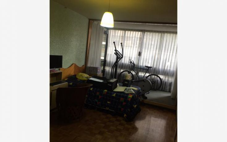 Foto de departamento en venta en moliere 6, polanco v sección, miguel hidalgo, df, 1481915 no 05