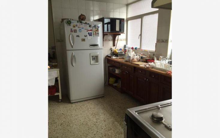 Foto de departamento en venta en moliere 6, polanco v sección, miguel hidalgo, df, 1481915 no 07