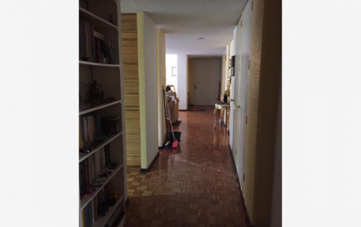 Foto de departamento en venta en moliere 6, polanco v sección, miguel hidalgo, df, 1481915 no 16