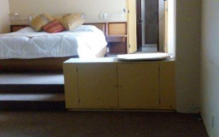 Foto de departamento en venta en moliere, polanco iv sección, miguel hidalgo, df, 1639738 no 08