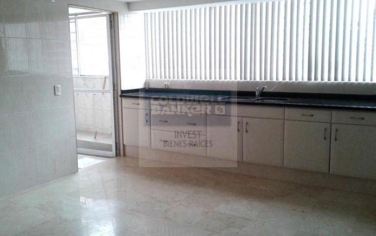Foto de departamento en venta en moliere, polanco iv sección, miguel hidalgo, df, 1653875 no 05