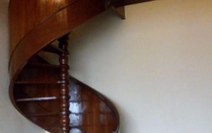 Foto de departamento en venta en moliere , polanco iv sección, miguel hidalgo, distrito federal, 1639738 No. 07
