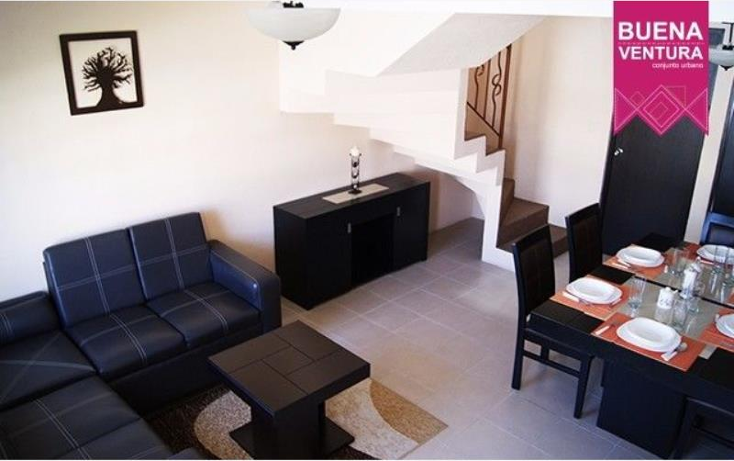Foto de casa en venta en  , molino abajo, temoaya, m?xico, 1816402 No. 07
