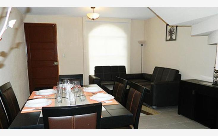 Foto de casa en venta en  , molino abajo, temoaya, m?xico, 1816402 No. 12