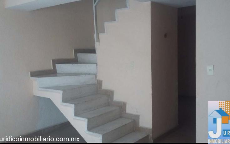 Foto de casa en venta en molino de castelo manzana 28, lt 7, casa calle , san buenaventura, ixtapaluca, méxico, 2729640 No. 02