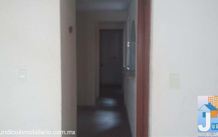 Foto de casa en venta en molino de castelo manzana 28, lt 7, casa calle , san buenaventura, ixtapaluca, méxico, 2729640 No. 03
