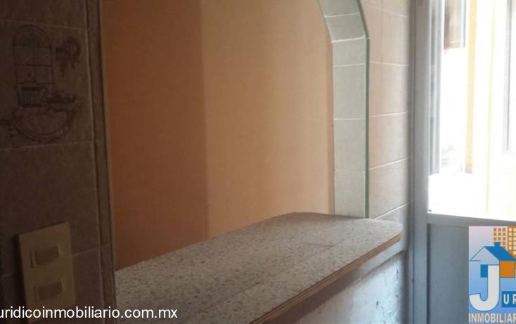 Foto de casa en venta en molino de castelo manzana 28, lt 7, casa calle , san buenaventura, ixtapaluca, méxico, 2729640 No. 05