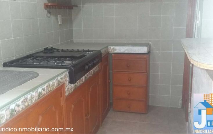 Foto de casa en venta en molino de castelo manzana 28, lt 7, casa calle , san buenaventura, ixtapaluca, méxico, 2729640 No. 08