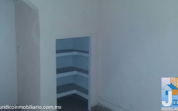Foto de casa en venta en molino de castelo manzana 28, lt 7, casa calle , san buenaventura, ixtapaluca, méxico, 2729640 No. 09