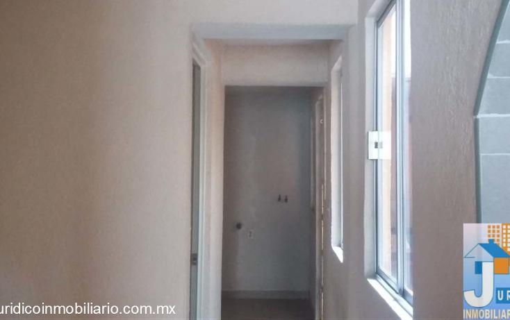 Foto de casa en venta en molino de castelo manzana 28, lt 7, casa calle , san buenaventura, ixtapaluca, méxico, 2729640 No. 11