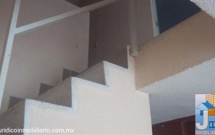 Foto de casa en venta en molino de castelo manzana 28, lt 7, casa calle , san buenaventura, ixtapaluca, méxico, 2729640 No. 14
