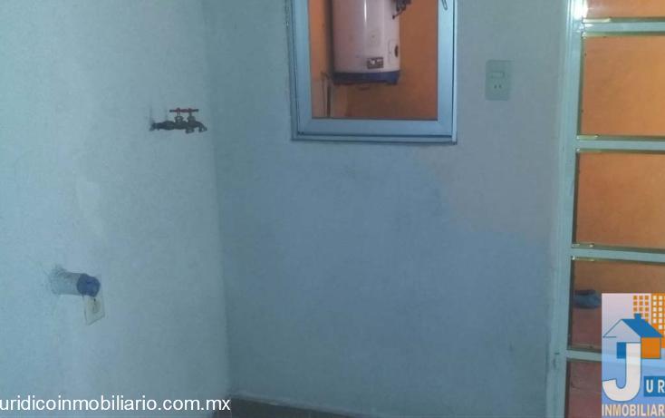 Foto de casa en venta en molino de castelo manzana 28, lt 7, casa calle , san buenaventura, ixtapaluca, méxico, 2729640 No. 17