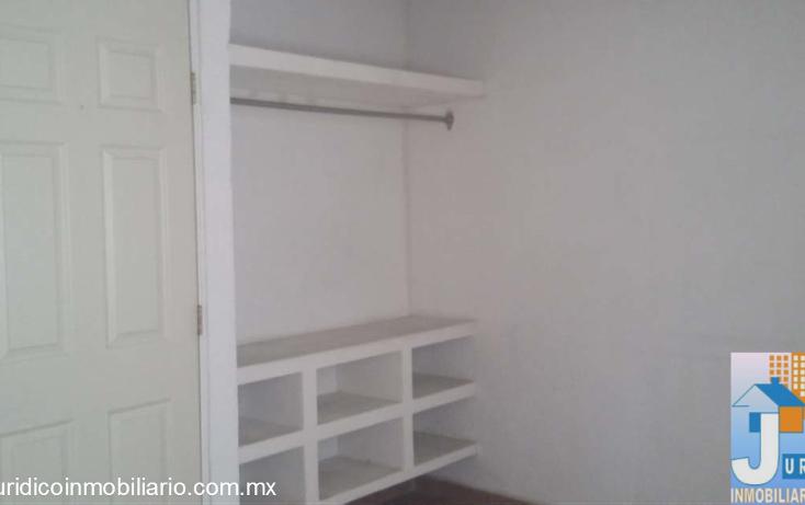 Foto de casa en venta en molino de castelo manzana 28, lt 7, casa calle , san buenaventura, ixtapaluca, méxico, 2729640 No. 22