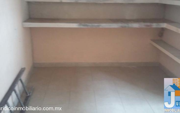Foto de casa en venta en molino de castelo manzana 28, lt 7, casa calle , san buenaventura, ixtapaluca, méxico, 2729640 No. 31